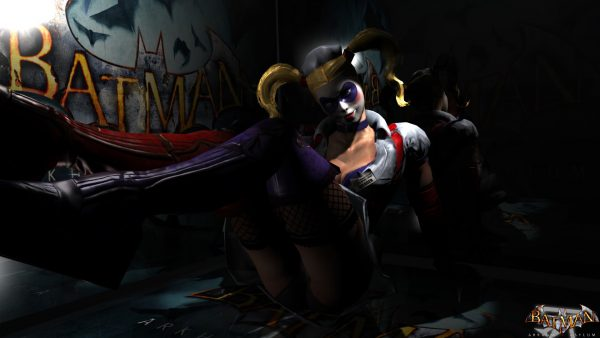 harley-quinn-wallpapers-HD6-600x338