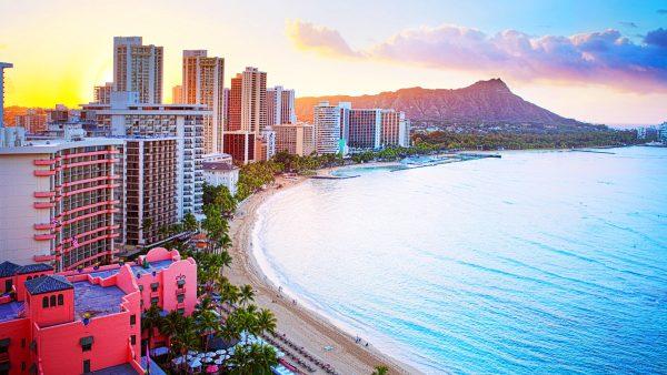 hawaii-wallpapers-HD1-600x338