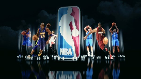 hd-nba-wallpapers-HD1-600x338