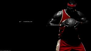 hd NBA wallpapers HD