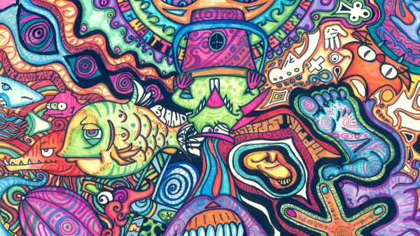 hippy-wallpaper-HD3-600x338