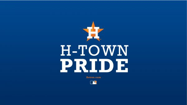 houston-astros-wallpaper-HD1-600x338