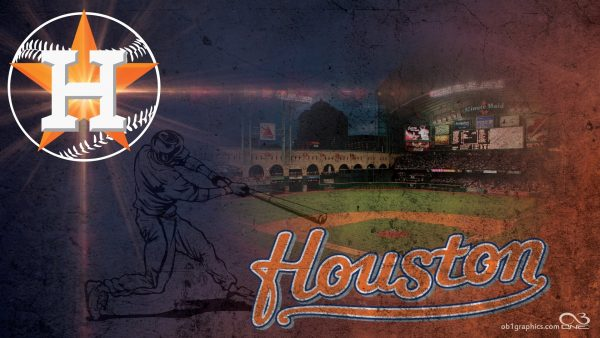 houston-astros-wallpaper-HD10-600x338