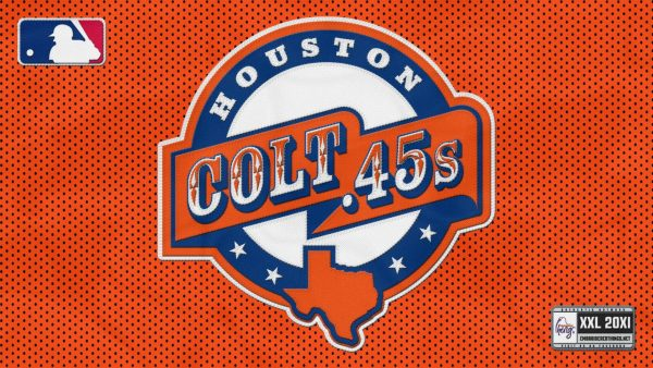 houston-astros-wallpaper-HD3-600x338