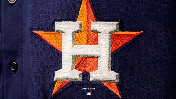 houston-astros-wallpaper-HD6-600x338