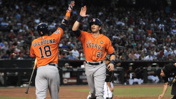 houston-astros-wallpaper-HD9-600x338