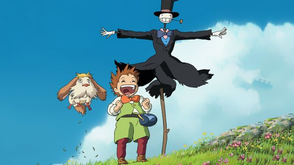 howls-moving-castle-wallpaper-HD3-600x338