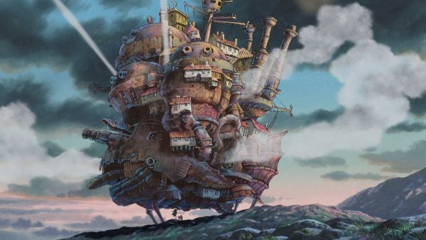 howls-moving-castle-wallpaper-HD5-600x338