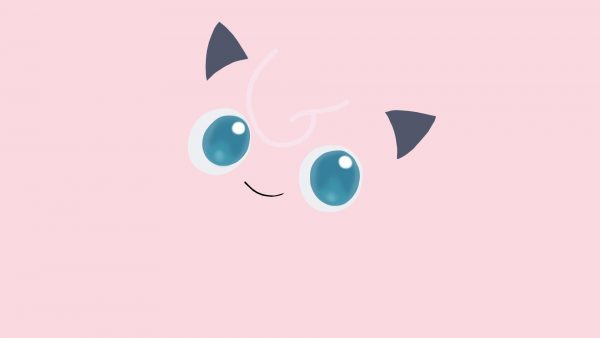 jigglypuff-wallpaper-HD1-600x338