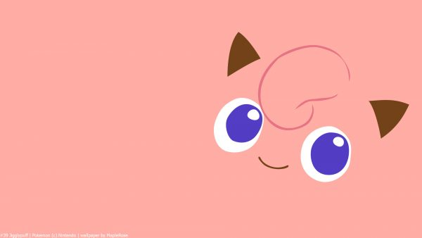 jigglypuff-wallpaper-HD2-600x338