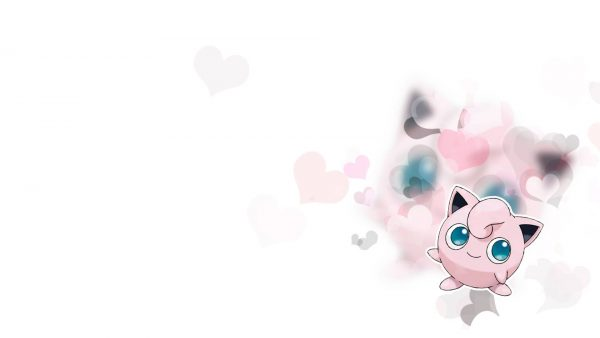 jigglypuff-wallpaper-HD3-600x338