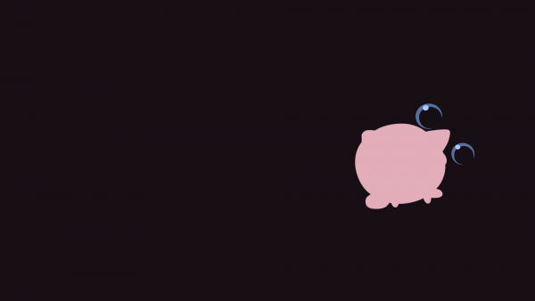 jigglypuff-wallpaper-HD4-600x338
