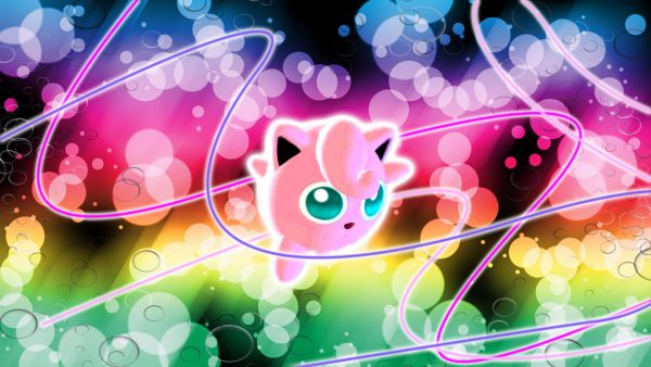 jigglypuff-wallpaper-HD6-600x338