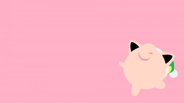 jigglypuff-wallpaper-HD78-600x338