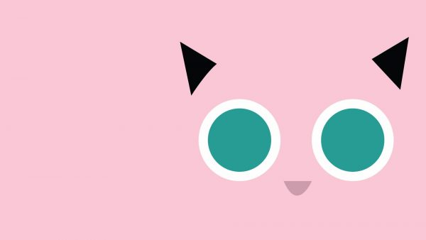 jigglypuff-wallpaper-HD8-600x338