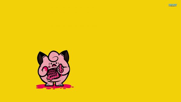 jigglypuff-wallpaper-HD9-600x338