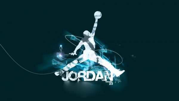 jumpman-wallpaper-HD10-600x338