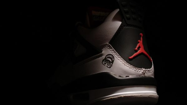 jumpman-wallpaper-HD4-600x338