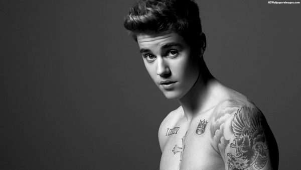 justin-bieber-iphone-wallpaper-HD3-600x338