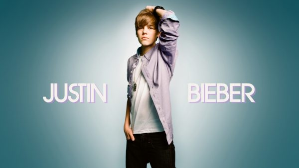 justin-bieber-iphone-wallpaper-HD65-600x338
