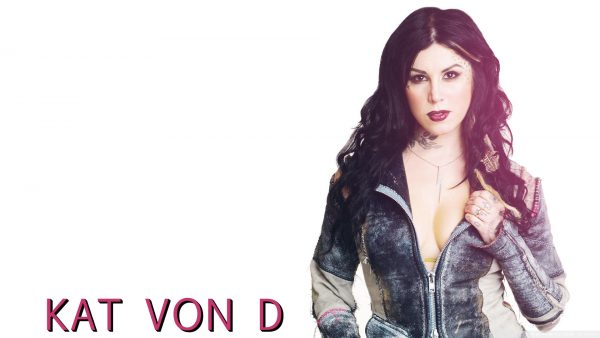 kat-von-d-wallpaper-HD1-600x338