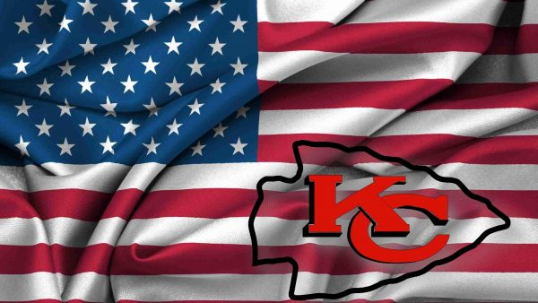 kc-chiefs-wallpaper-HD10-600x338