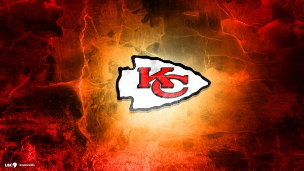 kc-chiefs-wallpaper-HD2-600x338