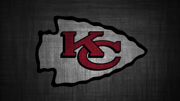 kc-chiefs-wallpaper-HD3-600x338