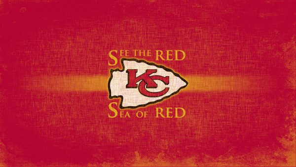 kc-chiefs-wallpaper-HD4-600x338