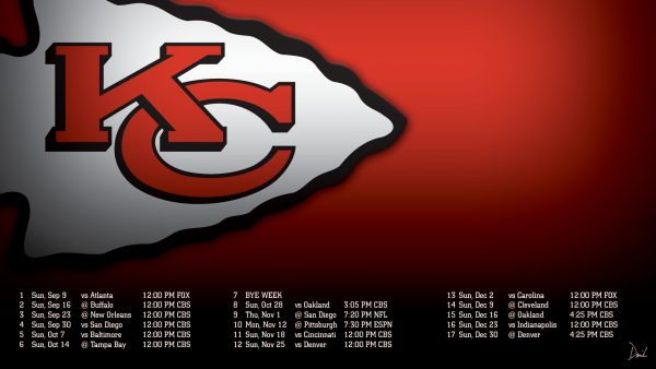 kc-chiefs-wallpaper-HD5-600x338