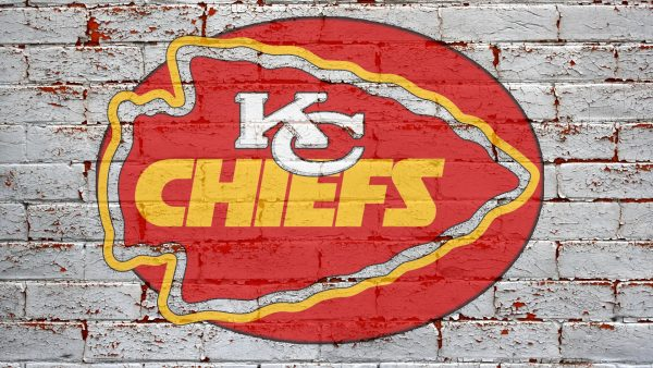 kc-chiefs-wallpaper-HD6-600x338