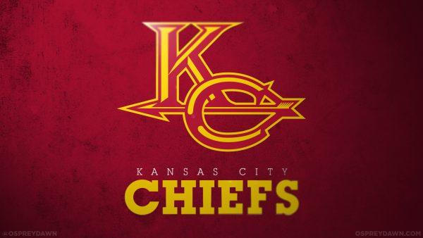 kc-chiefs-wallpaper-HD8-600x338