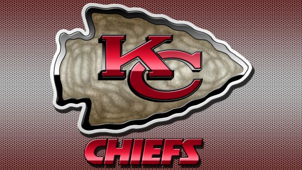 kc-chiefs-wallpaper-HD9-600x338