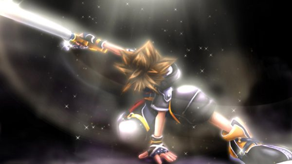 kh-wallpaper-HD3-600x338