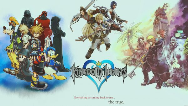 kh-wallpaper-HD5-600x338