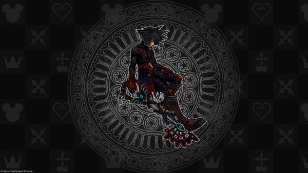 kh-wallpaper-HD7-600x338
