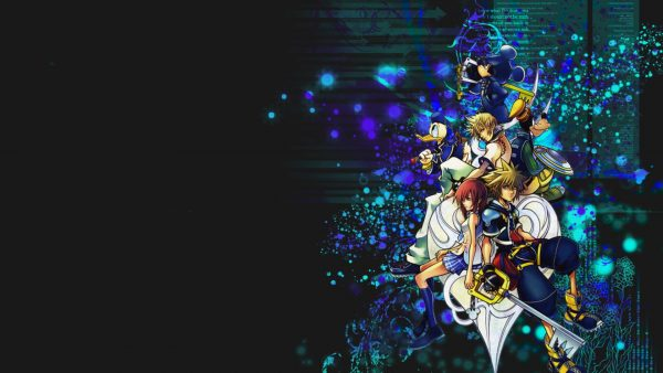kh-wallpaper-HD8-600x338