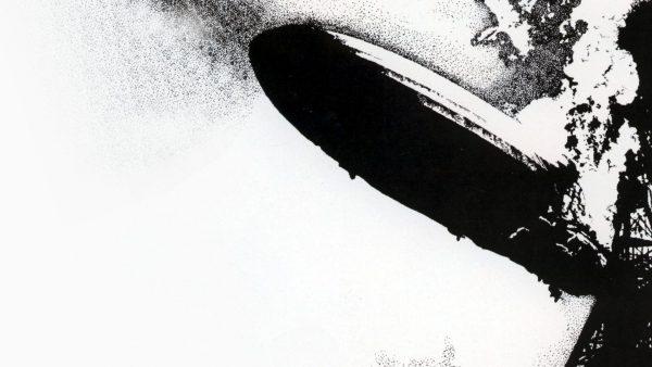 led-zeppelin-iphone-wallpaper-HD10-600x338
