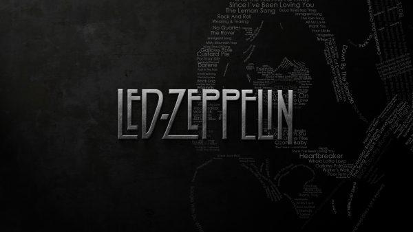 led-zeppelin-iphone-wallpaper-HD4-600x338