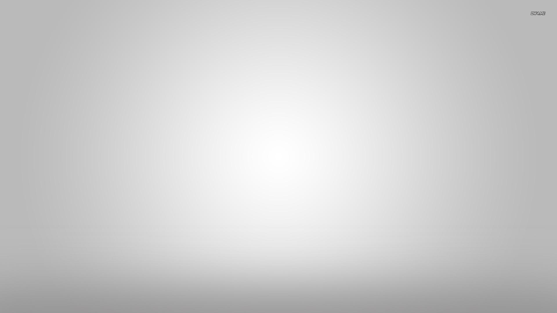 Hellgrau tapete hd - Solid light gray wallpaper ...