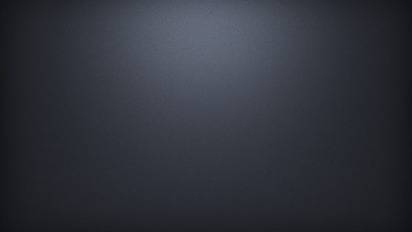 light-gray-wallpaper-HD3-600x338