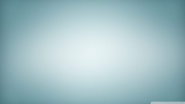 light-gray-wallpaper-HD4-600x338