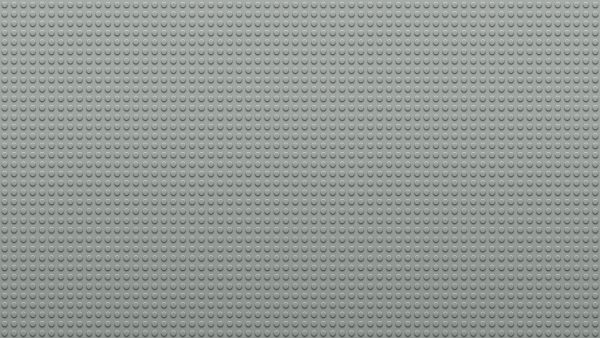 light-gray-wallpaper-HD7-600x338