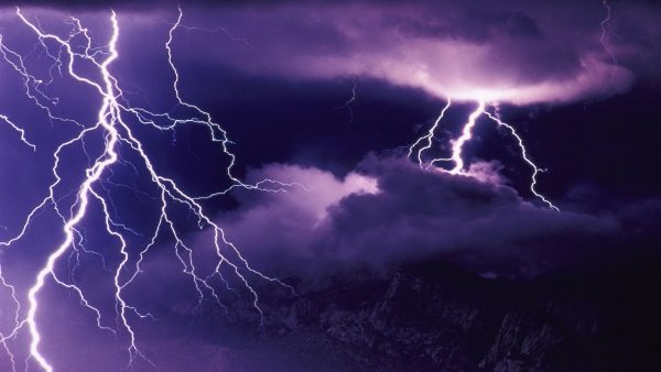 lightning-wallpapers-HD-600x338