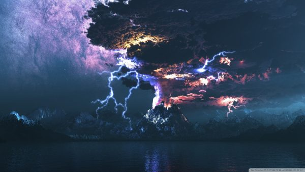lightning-wallpapers-HD3-600x338
