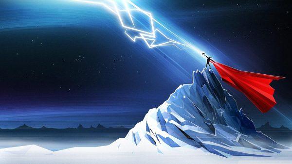 lightning-wallpapers-HD4-600x338