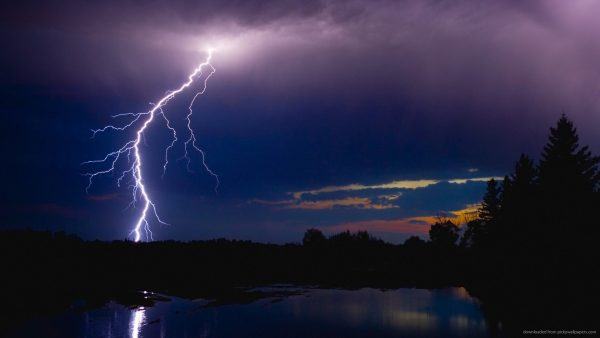 lightning-wallpapers-HD5-600x338