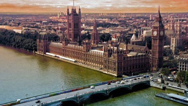 london-desktop-wallpaper-HD-600x338