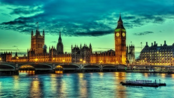 london-desktop-wallpaper-HD1-600x338