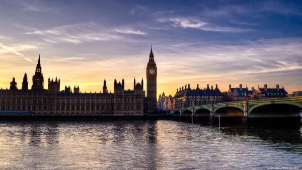 london-desktop-wallpaper-HD10-600x338